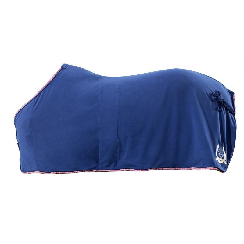 HKM -Queens- Fleecetäcke