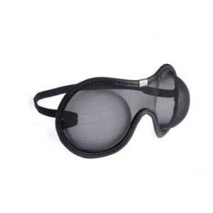Finn-Tack nätglasögon