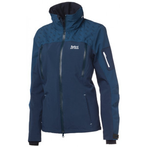 Mountain Horse Saphire Tech Jacket