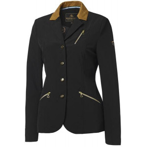 Mountain Horse Prestige Event Jacket