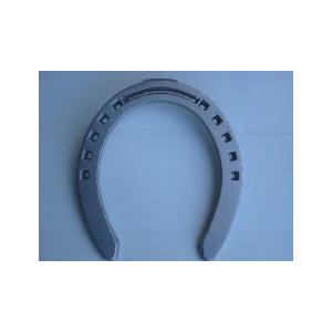 Mustad Aluminium Sko  par