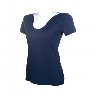 Tävlingsskjorta -Queens Lace-
