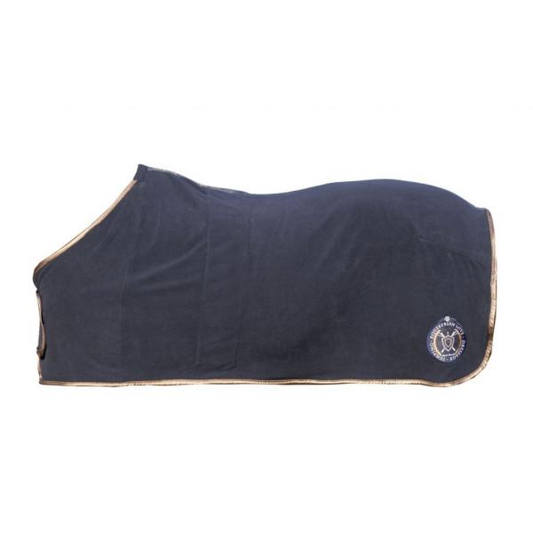 HKM Fleecetäcke -Moena-