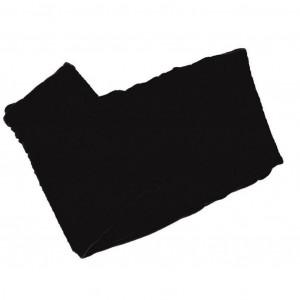 HKM Tube Scarf -Soft- med fleecefoder