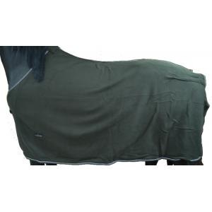 Riding House Fleecetäcke,standard neck