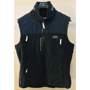 Mountain Horse Emerald tech vest