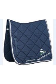 Mountain Horse Schabrak Dressage