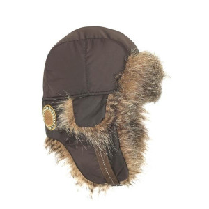 Mountain Horse Calgary Hat JR