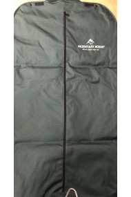 Mountain Horse Transit Bag