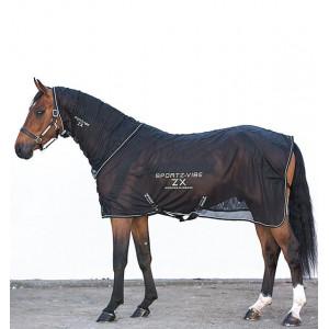 Horseware Sportz-Vibe Massagetäcke