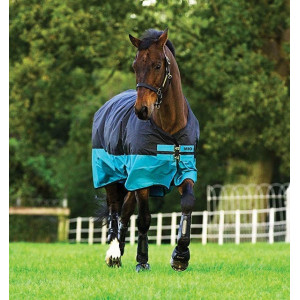 Horseware Mio Turnout Medium, 200g