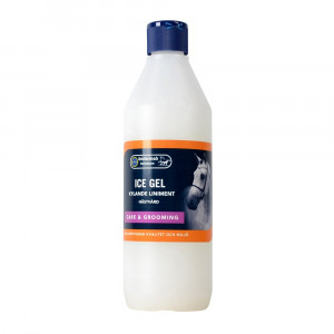 Biofarmab Ice gel 500ml