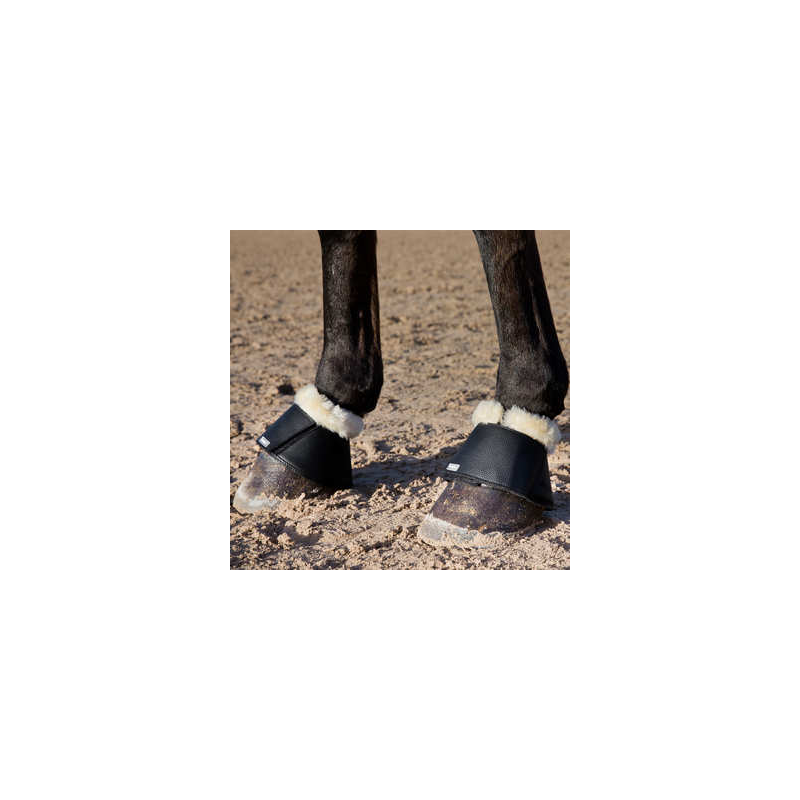 Horze Signature boots