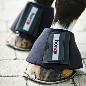 Horze ProBell boots