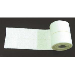 W-Elastoplus Bandage