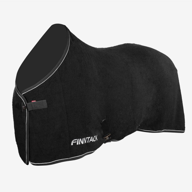 Finntack Pro Towel täcke