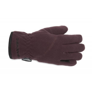 Mountain Horse Hand Cozy