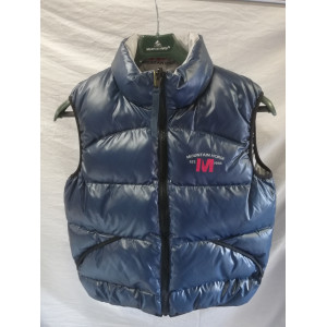 Mountain horse Whistler vest Jr