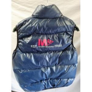 Mountain horse Whistler vest Jr