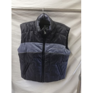 Mountain horse Twinkle vest jr