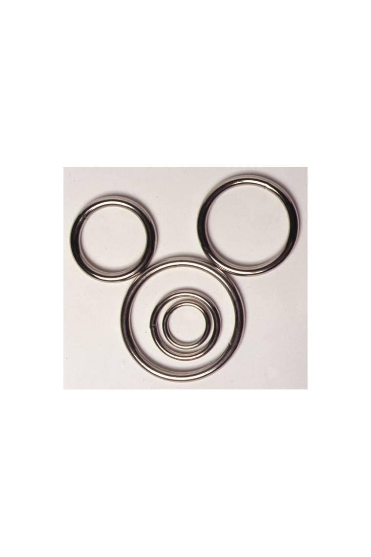 Globus O-ring 35x4 mm