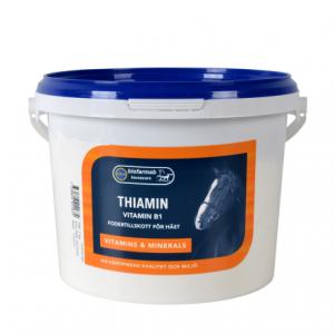 Biofarmab Thiamin 1kg