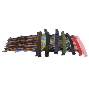 RC Flugpannband nylon, lång