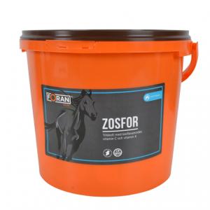 Foran Zosfor 2.5kg
