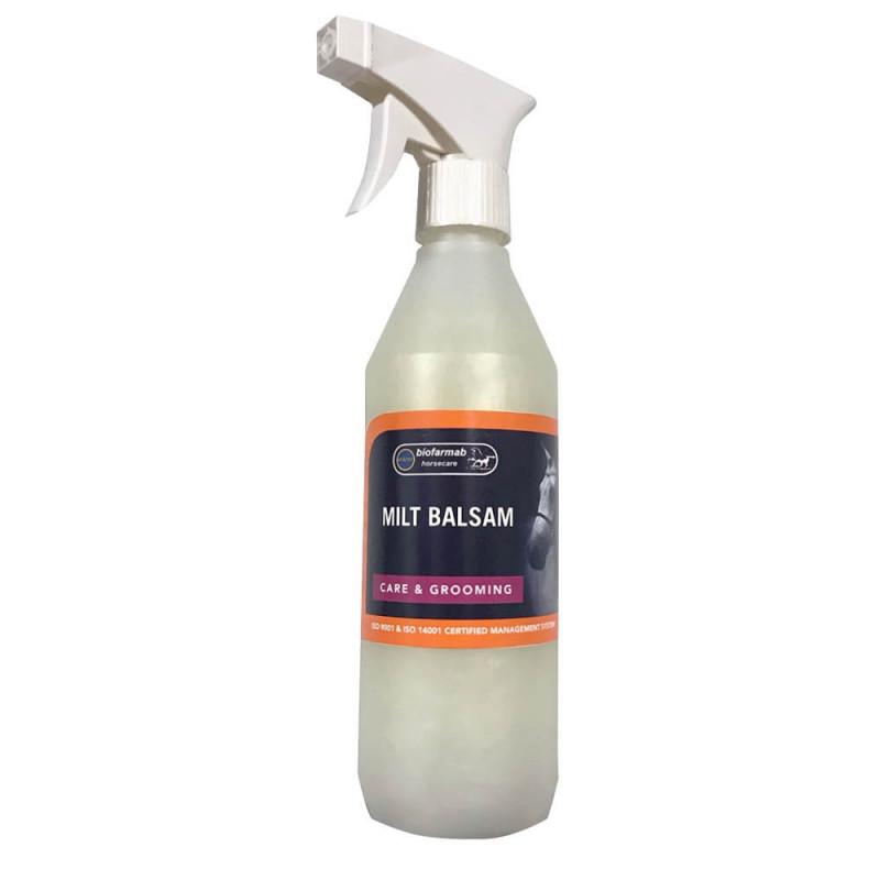 Biofarmab Milt spraybalsam 0.5L