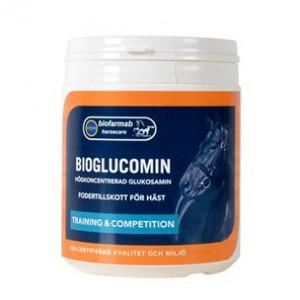 Eclipse Biofarm Bioglucomin...