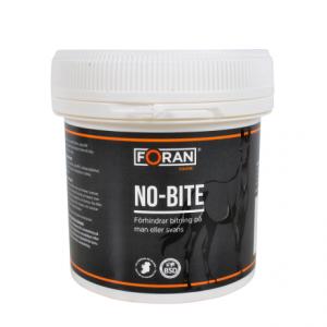 Foran No-Bite Cream 500g