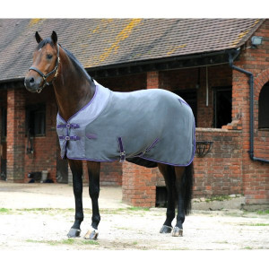 Weatherbeeta Fleece Cooler,...