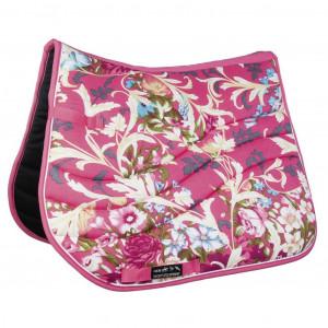 HKM Schabrak -Pink Flower-