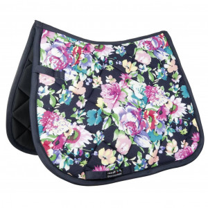 HKM Schabrak -Black Flower-