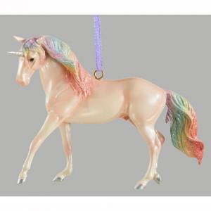 Breyer Majesty Unicorn...