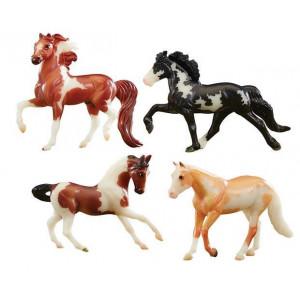 Breyer Horse Stablemates...