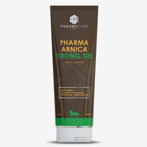 Pharma Arnica Strong Gel