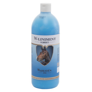 Wahlsten Liniment 1 l