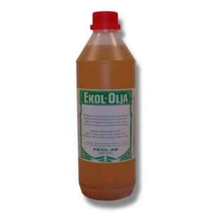 Ekol-Olja