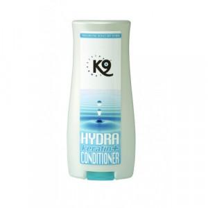 K9 Conditioner Hydra Keratin+