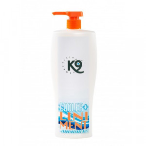 K9 Cooler+ Liniment 750ml