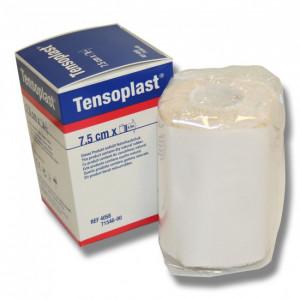 Tensoplast 7,5 cm x 4,5 m