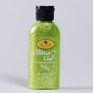 Top Finish Glittergel 100 ml