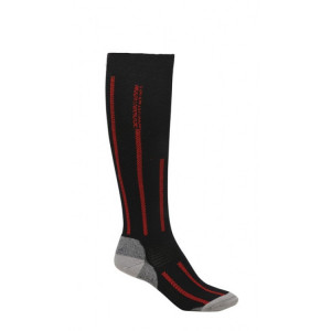 Mountain Horse Long Dri Tech Sox Jr