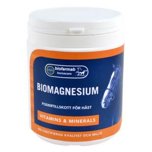 Biofarmab Biomagnesium 400g