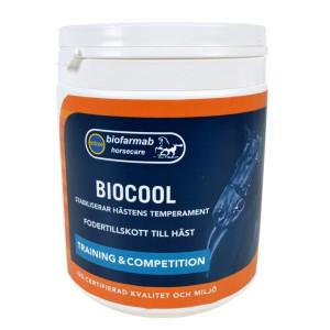 Eclipse Biofarmab Biocool...