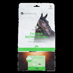 Pharma Biotin Strong 1kg