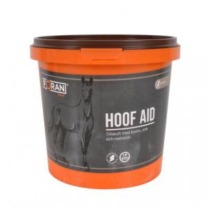 Foran Hoof aid 1kg