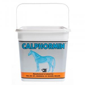 TRM Calphormin 3kg