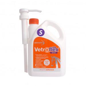 Animalife Vetroflex Healthy...